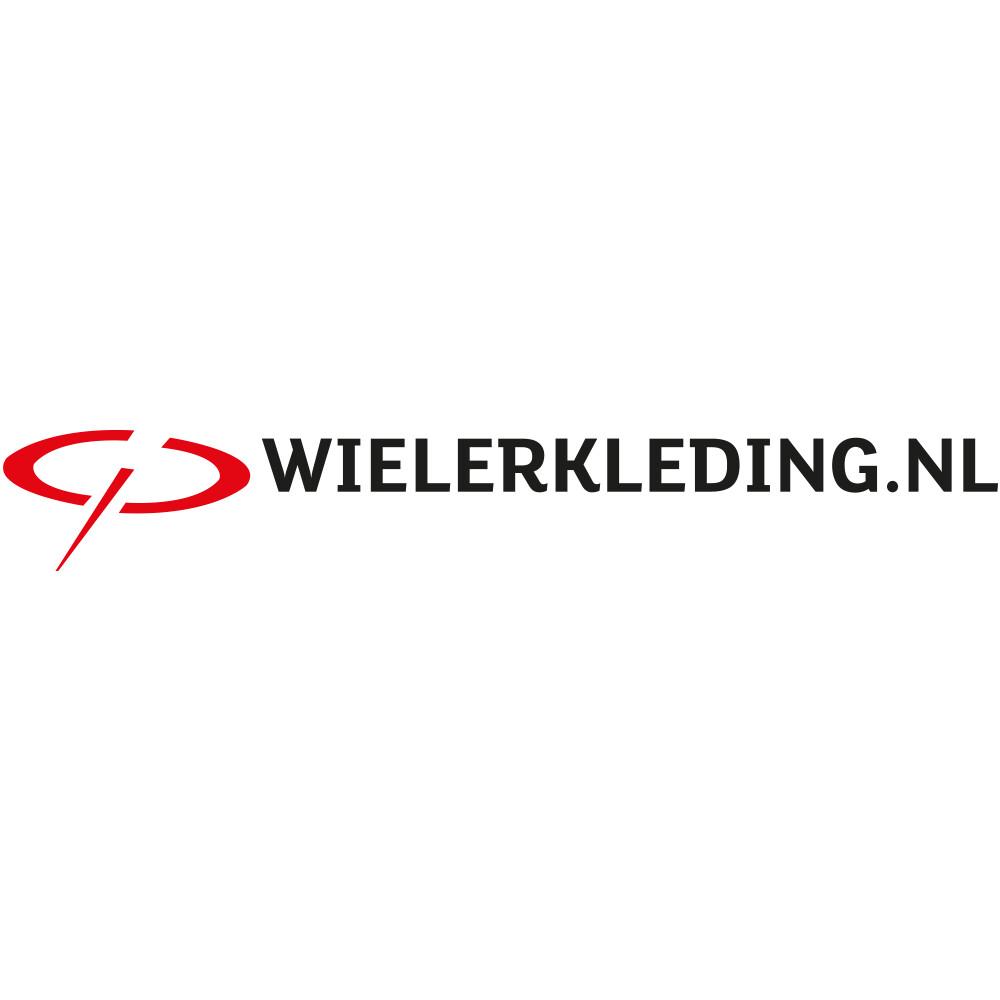Wielerkleding.nl
