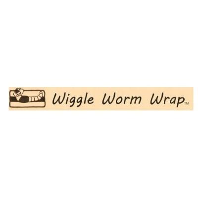 Wiggle Worm Wrap