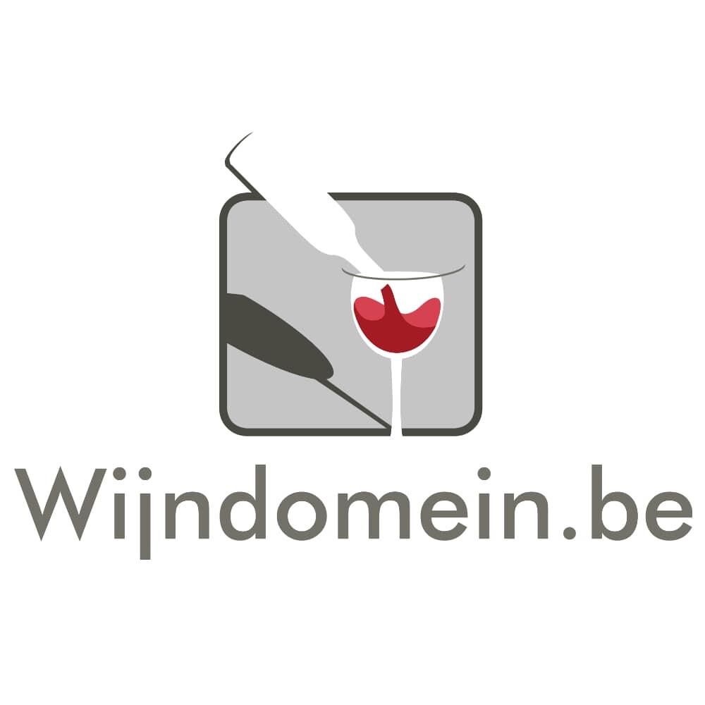 Exclusive Coupon Codes at Official Website of Wijndomein.be