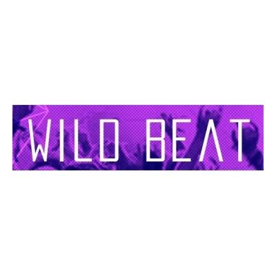 Wild Beat