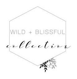 Wild + Blissful Collection