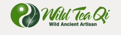 Wild Tea Qi Official Website