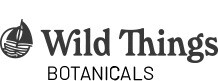 Wild Things Botanicals