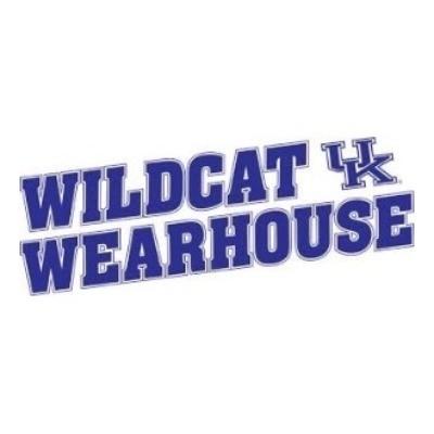 Wildcat Wearhouse