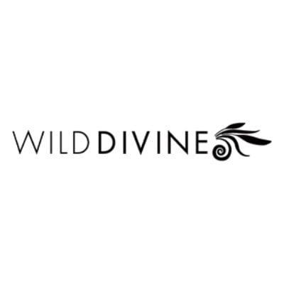 Wilddivine