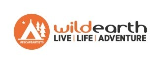 Wildearth AU