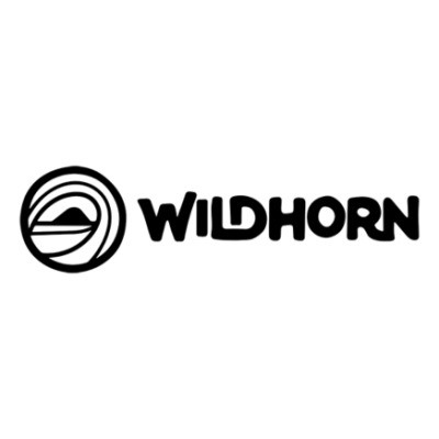 Wildhorn Outfitters