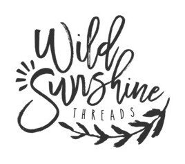 Wildsunshinethreads
