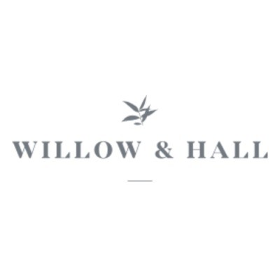 Willow & Hall