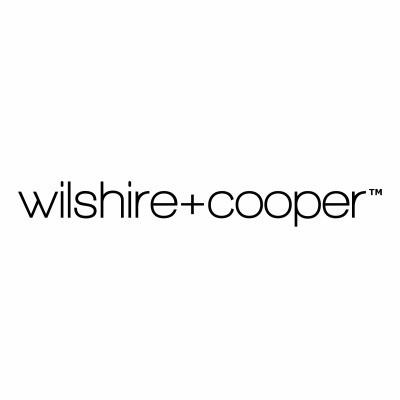 Wilshire+Cooper