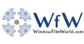 Window Film World