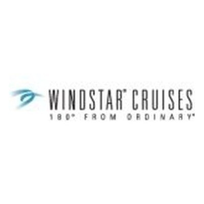 Exclusive Coupon Codes at Official Website of Windstar Cruises