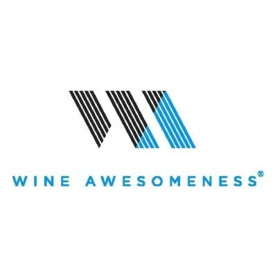 Wine Awesomeness