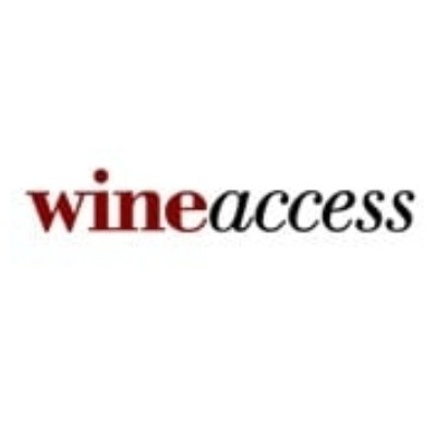 Wineaccess