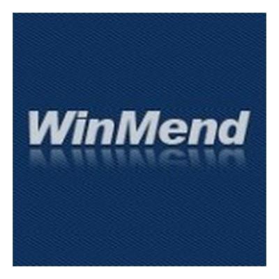 WinMend