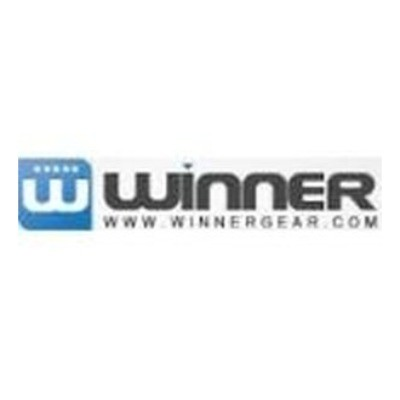 Exclusive Coupon Codes and Deals from the Official Website of WinnerGear