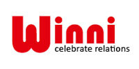 Exclusive Coupon Codes at Official Website of Winni