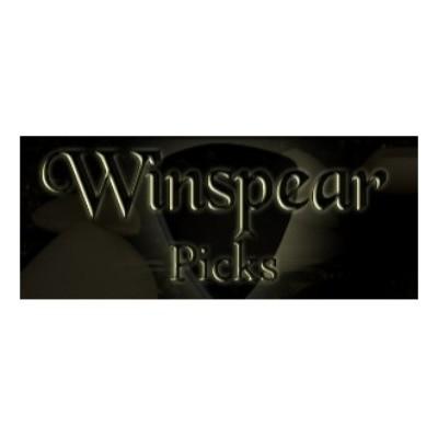 Winspear Picks
