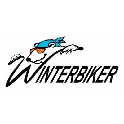Winterbiker