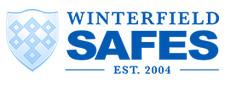 WinterfieldSafes