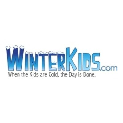 WinterKids