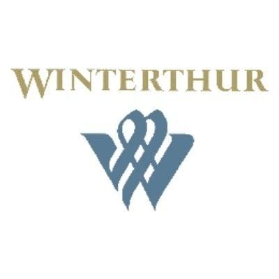 Winterthur Store