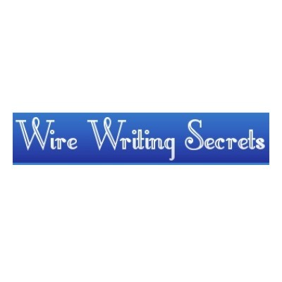 Wire Writing Secrets