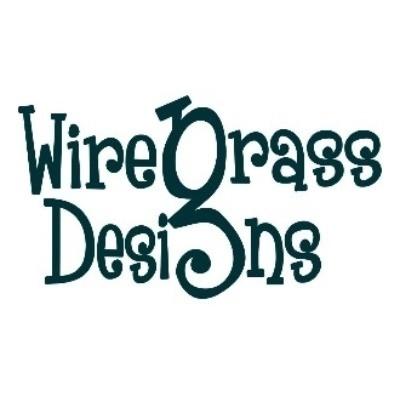 Wiregrass Designs
