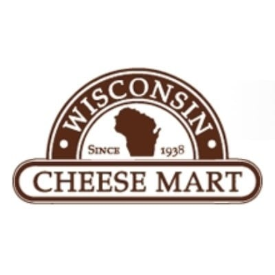 Wisconsin Cheese Mart
