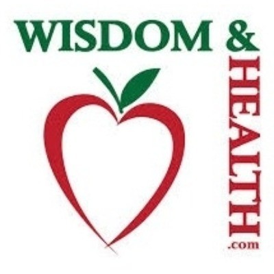 Exclusive Coupon Codes at Official Website of Wisdom And Health