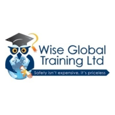 Wise Global Training
