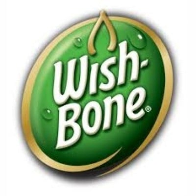 Wish-Bone