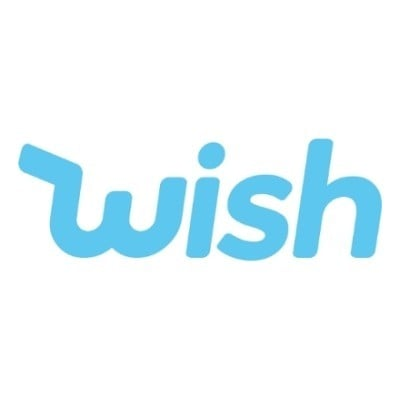 Exclusive Coupon Codes and Deals from the Official Website of Wish