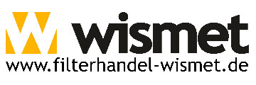 Exclusive Coupon Codes at Official Website of Wismet.de
