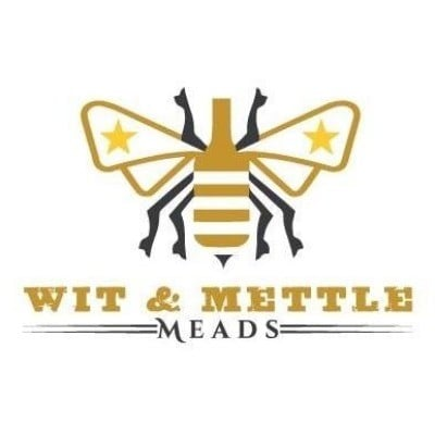 Wit & Mettle Meads