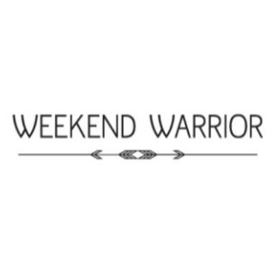 WKD Warrior
