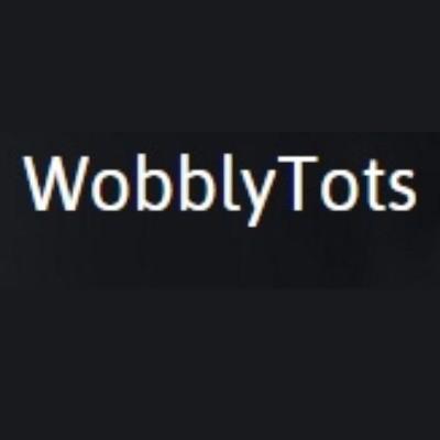 Wobbly Tots