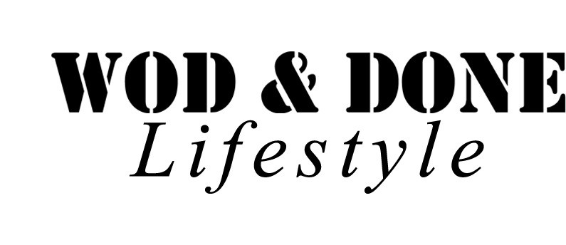 Get 15% Off Your Entire Purchase at Wod & Done (Site-Wide)