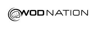 WOD Nation