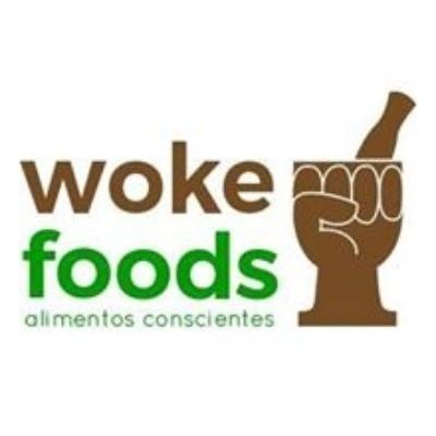 Woke Foods