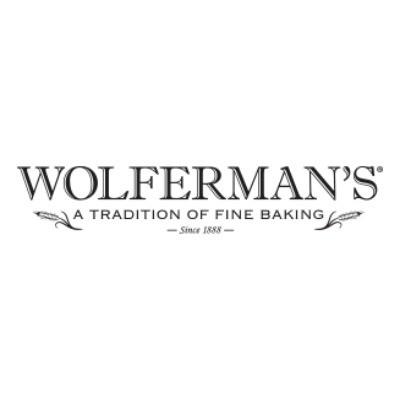 Wolfermans