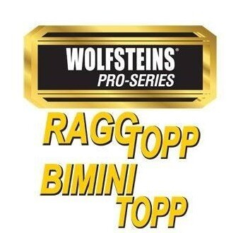 Exclusive Coupon Codes at Official Website of Wolfsteins