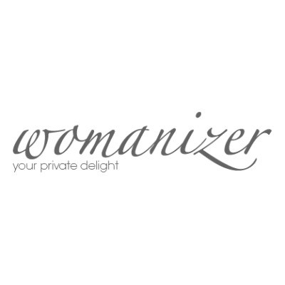 Check special coupons and deals from the official website of Womanizer