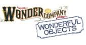 Wonder And Company
