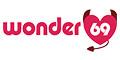 Wonder69