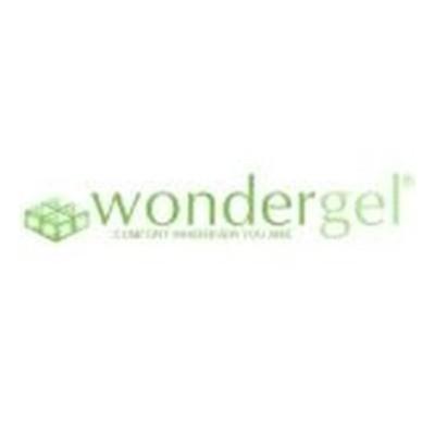 WonderGel
