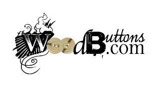 WoodButtons