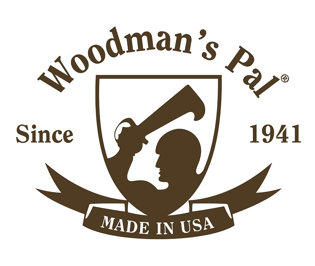 Woodman's Pal