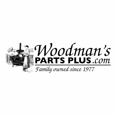 Exclusive Coupon Codes at Official Website of Woodman's Parts Plus