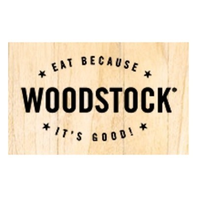 Woodstock Foods